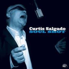 Soul-Shot-Curtis Salgado