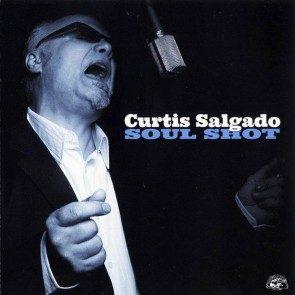 Curtis Salgado, soul_shot