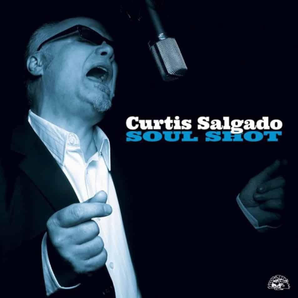 Curtis_Salgado-Soul_Shot-Frontal